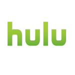 Hulu Corporate Office Headquarters