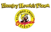 Hungry Howies Pizza & Subs Inc Corporate Office Headquarters