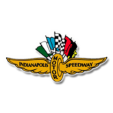 Indianapolis Motor Speedway Corporate Office Headquarters