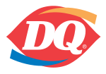 International Dairy Queen, Inc Corporate Office Headquarters