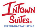 Intown Suites Corporate Office Headquarters