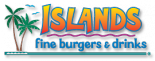 Islands Restaurant Corporate Office Headquarters