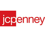 J C Penney Corporation, Inc Corporate Office Headquarters