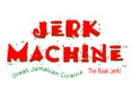 Jerk Machine Corporate Office Headquarters
