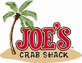 Joe's Crab Shack Holdings, Inc Corporate Office Headquarters