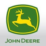 John Deere & Company Corporate Office Headquarters