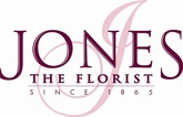 Jones the Florist Corporate Office Headquarters