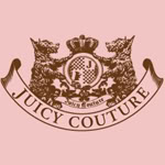 Juicy Couture, Inc Corporate Office Headquarters