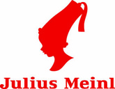 Julius Meinl Corporate Office Headquarters