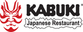 Kabuki Restaurants Corporate Office Headquarters