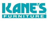 Kanes Furniture Corporate Office Headquarters