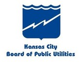 Kansas City Board Of Public Utilities Corporate Office Headquarters