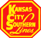 Kansas City Southern Corporate Office Headquarters