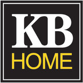 KB Home Corporate Office Headquarters