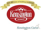 Kensington Homes Corporate Office Headquarters