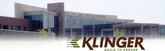 Klinger W A LLC Corporate Office Headquarters