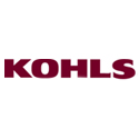 Kohls Corporate Office Headquarters