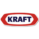 Kraft Corporate Office Headquarters