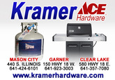 Kramer Ace Hardware Corporate Office Headquarters