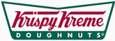 Krispy Kreme Corporate Office Headquarters