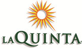 La Quinta Corporate Office Headquarters