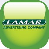 Lamar Advertising Companies Corporate Office Headquarters