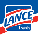 Lance, Inc Corporate Office Headquarters