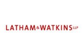 Latham & Watkins Llp Corporate Office Headquarters