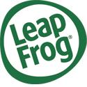 Leapfrog Enterprises, Inc Corporate Office Headquarters