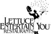 Lettuce Entertain You Enterprises, Inc Corporate Office Headquarters