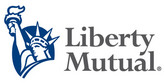 Liberty Mutual Holding Company Inc Corporate Office Headquarters