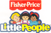 Little Peoples Landing Corporate Office Headquarters