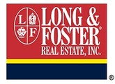 Long & Foster Realtors Corporate Office Headquarters