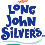 Long John Silvers Corporate Office Headquarters