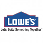 Lowes Corporate Office Headquarters