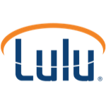 Lulu Corporate Office Headquarters