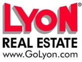 Lyon Real Estate Corporate Office Headquarters