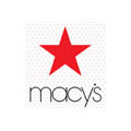 Macys Corporate Office Headquarters