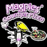 Magpies Gourmet Pizza Corporate Office Headquarters