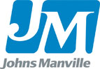 Manville Johns Corporation Corporate Office Headquarters