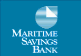 Maritime Savings Bank Corporate Office Headquarters