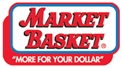 Market Basket Food Stores Corporate Office Headquarters