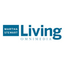 Martha Stewart Living Omnimedia, Inc Corporate Office Headquarters