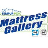 Mattress Gallery Corporate Office Headquarters