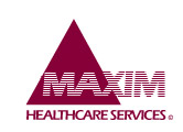 Maxim Healthcare Services, Inc Corporate Office Headquarters