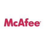 McAfee Corporate Office Headquarters