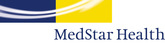 Medstar Health Corporate Office Headquarters