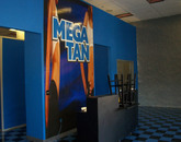Mega Tan Corporate Office Headquarters