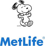 MetLife Corporate Office Headquarters