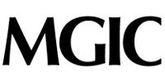 Mgic Investment Corporation Corporate Office Headquarters